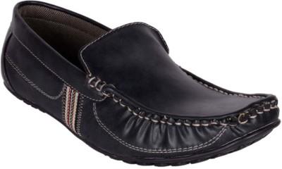 R V International Loafers