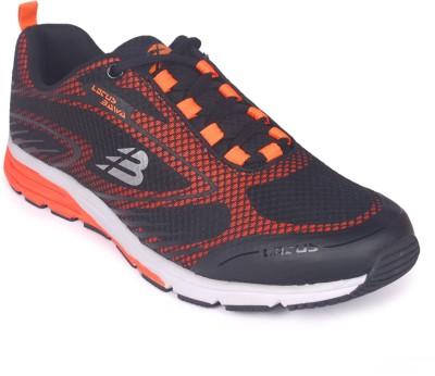 Lotus Bawa ALB11 Running Shoes