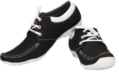 Shoe Day Lace Up Shoe