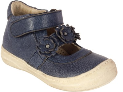 Little Feet Casual Shoes
