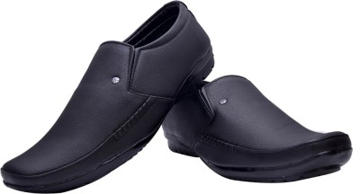 Shoe Bucket Finer Slip On Shoes