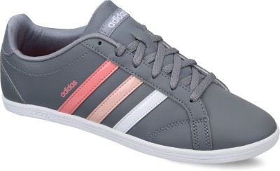 Adidas Neo Grey Price