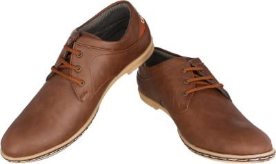 Fabtag Sneakers