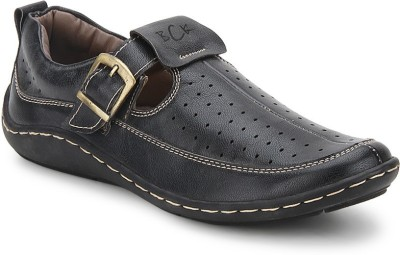 BCK Maric Casual Shoes