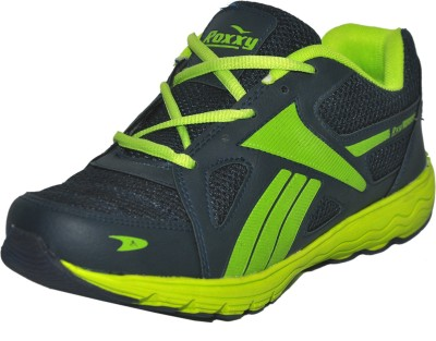 Roxy Running Shoes
