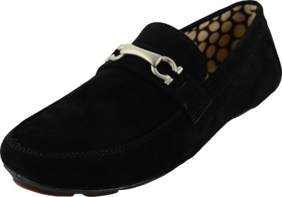 Capetown Loafers