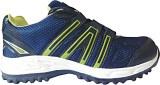 Fine Step Casual Shoes (Multicolor)