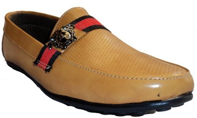 Mode Loafers