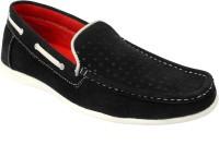 Schmitz Loafers