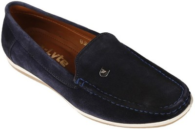 Invixo Loafers