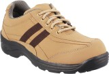 MSL Awesome Casuals (Beige)