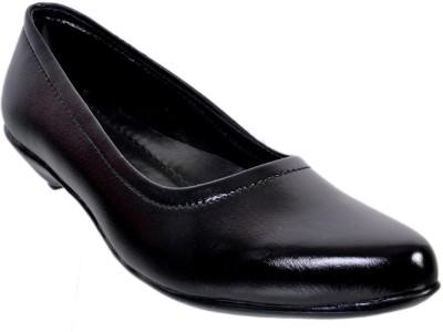 Fescon Ekara Slip On Shoes