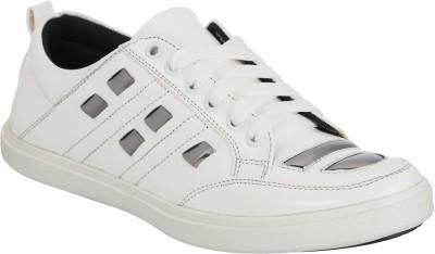 Shoe Alive Sneakers