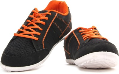 Goldstar Mentor sneakers