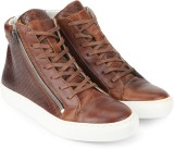 Kenneth Cole Outdoor (Tan)