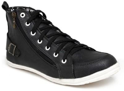 Vajazzle Fantastic Model Casuals Shoes