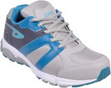 Aqualite Leads Walking Shoes (Grey)