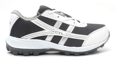 Castle N5WG Running Shoes