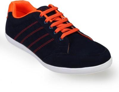 CatBird Canvas Shoes