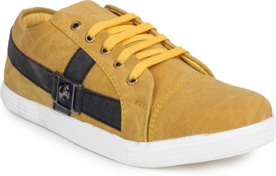 Star Style Sneakers
