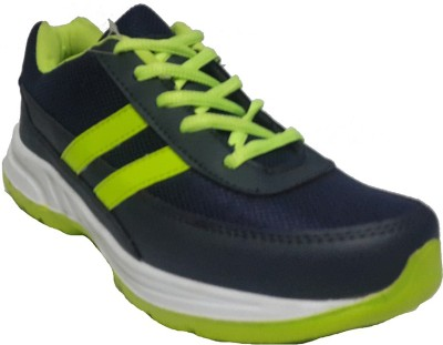VoMax Running Shoes, Walking Shoes