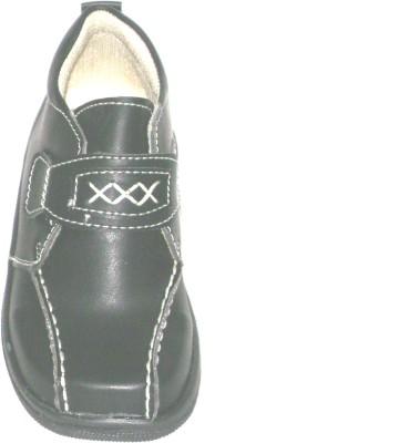 Bambini Boots
