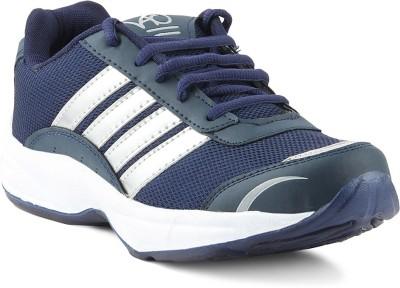 VAO Sport Shoe