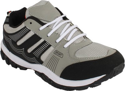 Oricum Grey-251 Running Shoes
