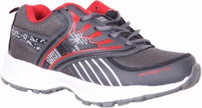 FootGrenade Cricket Shoes
