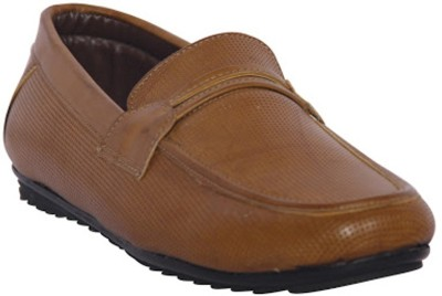 CHIEF ESCORT Loafers, Casuals, Party Wear