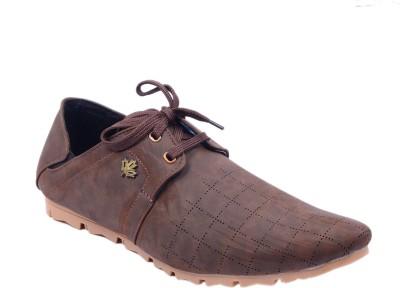 Jordan Casual Shoes