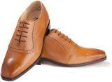Walker Styleways Exquisite Tan Leather B...