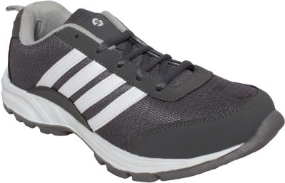 Stepon Running Shoes