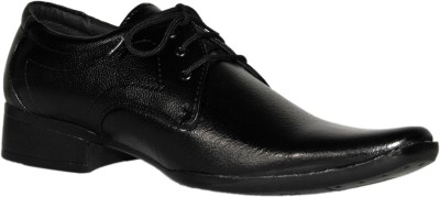 SSF Lace Up Shoes