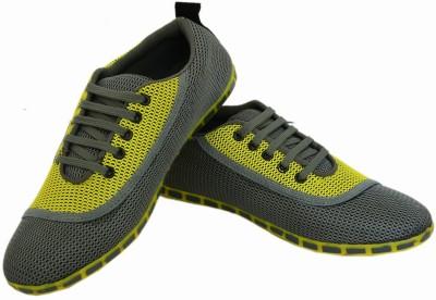 GRANDPAA Sneakers