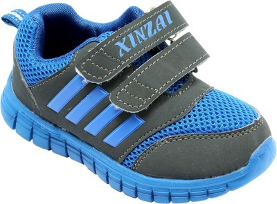 Small Toes Casuals