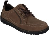 Hush Puppies Outdoors (Brown)