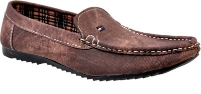 Tiger Wood Superhit Loafers