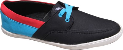 Vonc Casual Shoes