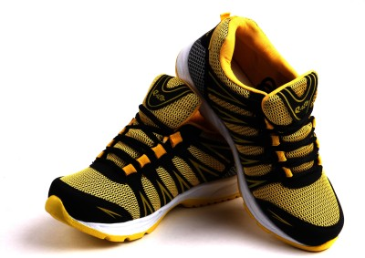 Fashmak Cheetah Shoes Running Shoes