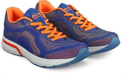 Altra Ranger Running Shoes