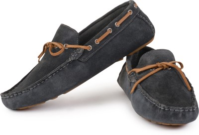 Missimo LOAFERS Loafers