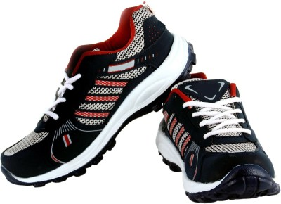 Centto Training & Gym Shoes