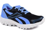 Guardian Running Shoes (Blue)