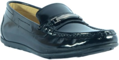 Urban Nation Loafers