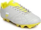 Fila FREDO Running Shoes