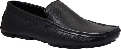 Portland Loafers