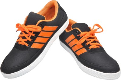 HD Shoes Casuals