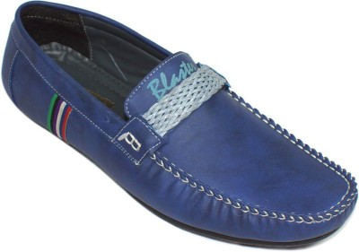Maayas MJAGMS- 025 Loafers
