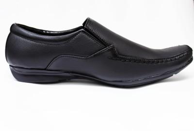 PowerKick RoxingEx Slip On Shoes